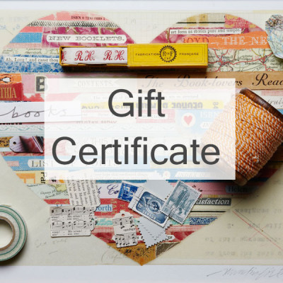 giftcertificatebutton