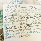 PaperNavigations.InkyWriting